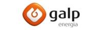 galp_carousel_3x-min