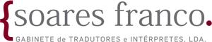 Soares Franco