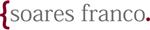 Soares Franco Logo