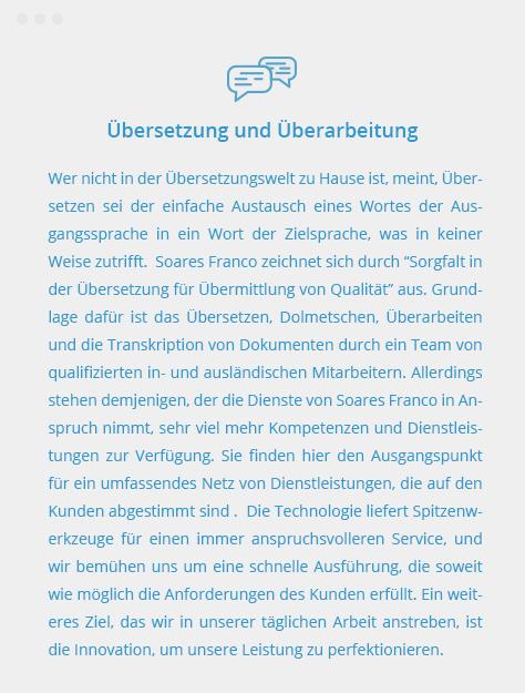 traducao-homepage-alemao